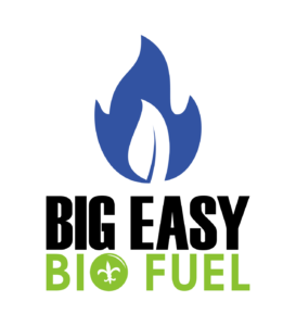 Purchase Used Cooking Oil and Waste Vegetable Oil in New Orleans - Big Easy Biofuel